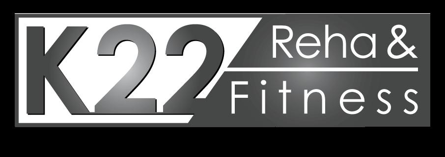 K22 Reha & Fitness