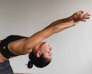 Yoga Sindelfingen